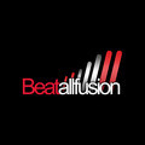 Groove Drums & Bonnis Ft Glacy Marques - Hope (Beatallfusion Remix) *SOON ON STORES*