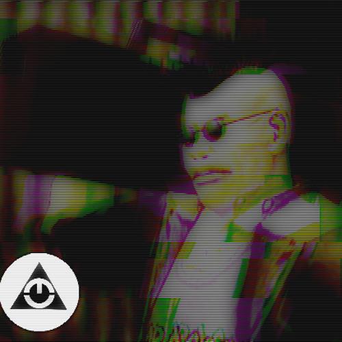 MIDICancer - Gold (hella early version)