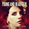 Lana Del Rey - Young And Beautiful (Elektromekanik & Happy Gutenberg Remix)