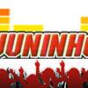 Anitta-show-das-poderosas-Dj Juninho Show-versao-tambor