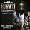 Ace Hood Feat. Rick Ross and Future-Bugatti Screwed by Mr. Booker