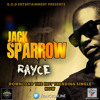 Rayce - Jack Sparrow (Deluxe Premiere)