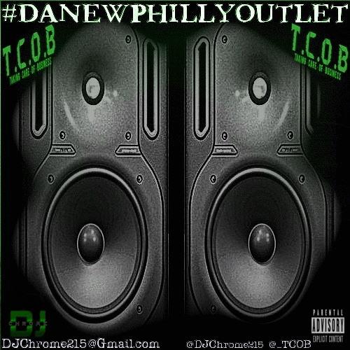 164 (Day 164-2013) Prod By DJChromeBeatz #LifeOfAProducer