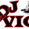 J Cole - Power trip vs Lets get married (DJ VIC Bootleg Throwback)