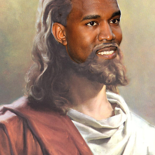 Kanye West - On Sight (Produced By Daft Punk)