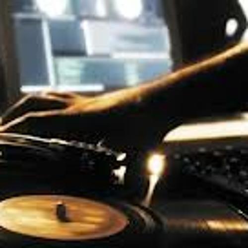 1st mix OML - DJcp