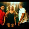 Desi Beat Malkoo Feat. AK The Punjabi Rapper