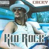 Picture Cover By Aja And Raine Kid Rock And Sheryl Crow Mp3
