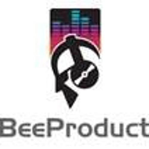 Mziki wetu - Ray Bee