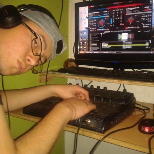 Llegales haciendome el loko remix ft dj danny frutimix 2013 chile