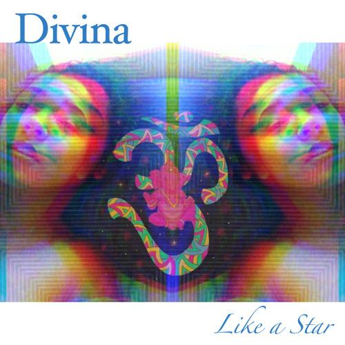 Like a Star - Corinne Bailey Rae cover