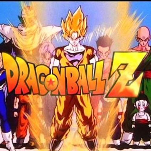 Dragon Ball Z ~ Main Theme Mockup (Shreddage II + Bass) by Bruce Faulconer (Arr. by Timaeus)