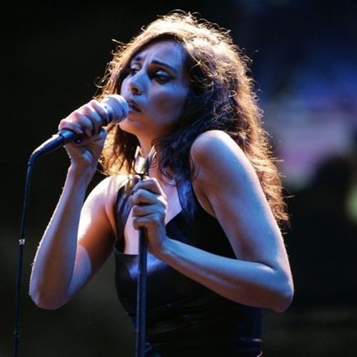 Yasmine Hamdan - Marra f Gnina