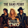 Better Dig Two - @TheBandPerry (Cover)