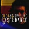 """Oceans Twelve - Laser Dance """"The a La Menthe"""""""