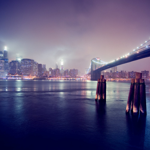 EdyBeatz  - City nights (hip hop beat)