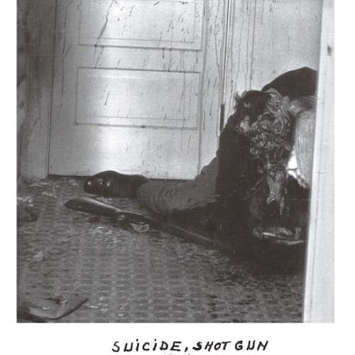 Tortured - Tactics (Original Mix) [Unsigned]