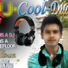 Brown RAng-YoYo Honey singh-VS-Pune+Dhol(Dj-Cool-Dudes)
