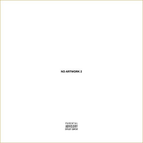 Pusha T feat. 2chainz & Big Sean - Who i am