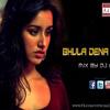 BHULA DENA MUJHE-(ASHIQUI 2)- MIX BY DJ AJAY
