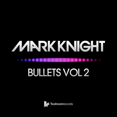 Mark Knight - Alright (Alejandro Mejia Bootleg)