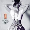 Agnes Monica - Shut 'em Up