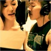 if you love me- jay park and ns yoon -> cover xDD
