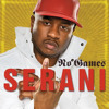 Serani No Games A-team(DJ Jayman) Dubplate