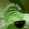 Natural Funk - Hold On(Christian Tuchscherer Rmx)