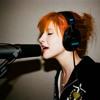 Paramore- Still Into You (Studio Vocals)