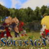 Soul Saga: Episode 1 Theme Song