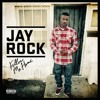 Jay Rock Ft. Kendrick Lamar - Code Red