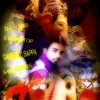 5 nonstop ganesha mix songs ,DJ VABS ,15-6-13