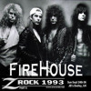 Firehouse - Love Of A Lifetime (Extremely Acoustic Version)