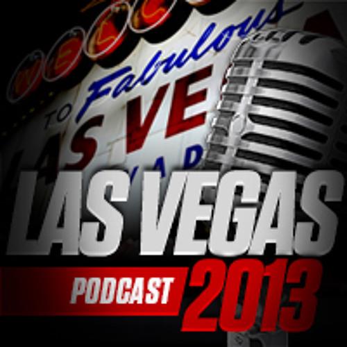 Las Vegas Podcast #17