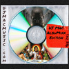 Kanye West - YEEZUS DOWNLOAD @ DJMaCMusic.com  FULL 11 Track BONUS DELUXE DJ MaC AlbuMixx)