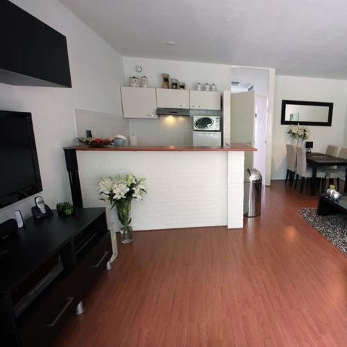 Kastelenplein 112 Eindhoven Appartement Te Koop Commercial