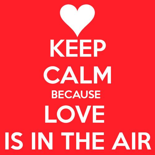 Milk & Sugar - Love Is In The Air (Nacho Penadés Summer Edit 2013) #FREE DOWNLOAD