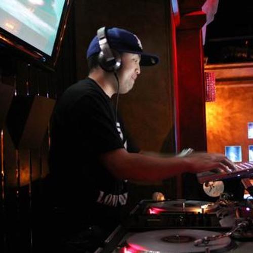 DJ Spotlight: @DJAquatek