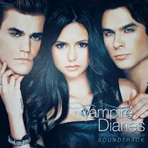 Belong By The Cary Brothers (From The Vampire Diaries)