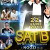!!!!! Breaking News Sat-B Live Showcase - Ngozi 22:June/ Radio Spot by Jojo Paparazzi !!!