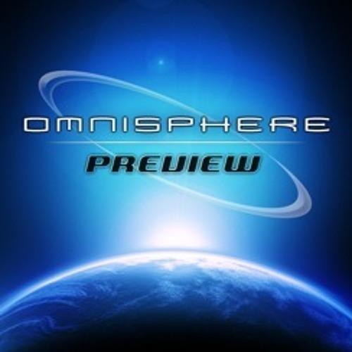 Spectrasonics Omnisphere (Original Demo)
