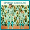 Stromae - Papaoutai (Vermeer Dutch Bootleg) *free dwnloads in buy link*