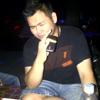NRC DJ Bryan Aku Memilih Setia Fatin S.L [HG]