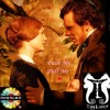 Tiff Lacey, Chocolate Zombie & Mr Rob - Push Me Pull Me (Radio Edit)