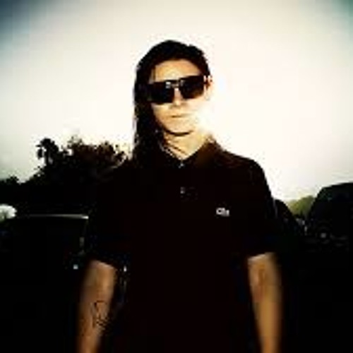 Rips from Skrillex Essential mix