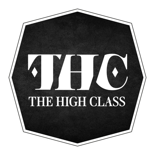 The High Class X London Underground 2 Deck promo mix by Bwoi