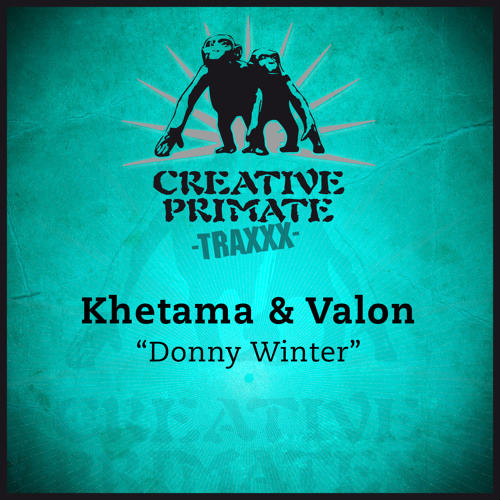 Khetama & Valon - Donny Winter (snippet)