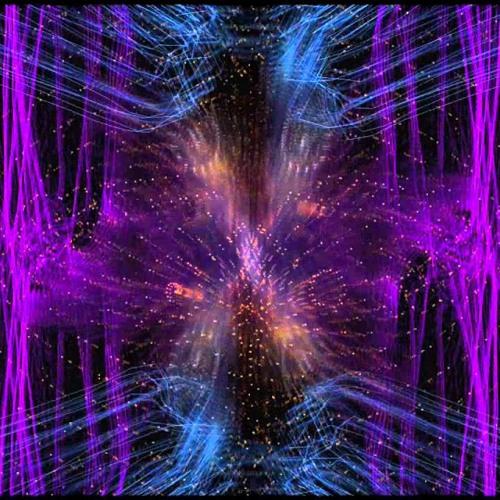 Neutralizer-Us is Noise ૐ(Hitech/Darkpsy)ૐ