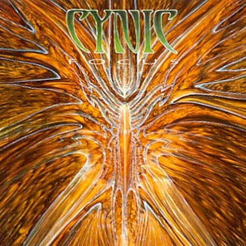 Cynic - How could I (Fretless Bass test) / Batocanin